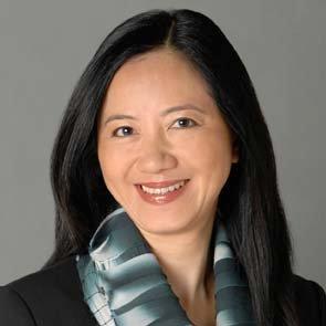 Lan Nguyen linkedin profile