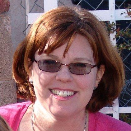 Amy Hathaway linkedin profile