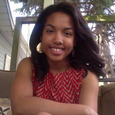 Carmen Heredia Rodriguez linkedin profile