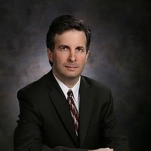 John Randall CPA linkedin profile