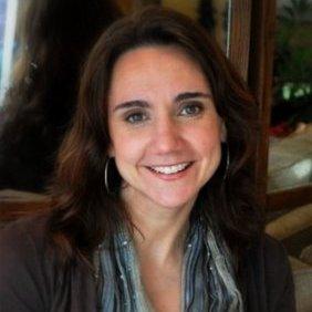 Carol Missel Carson linkedin profile