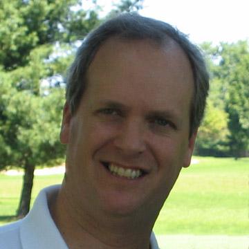 Gary Carpenter linkedin profile