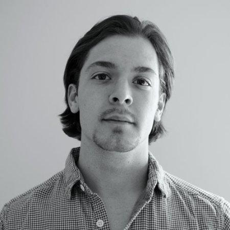 Matthew P. Anderson linkedin profile