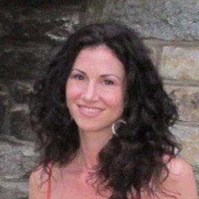 Ashley Marie Adams linkedin profile