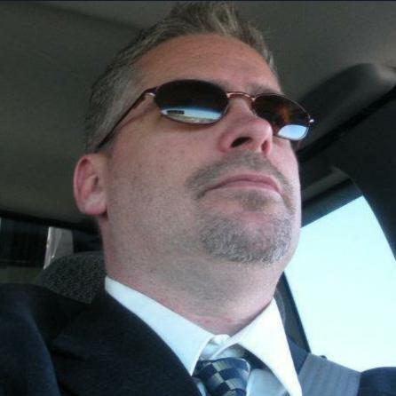 Daniel James OHanlon linkedin profile