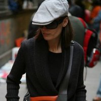 Carla Ross Allen linkedin profile
