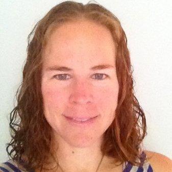 Janice Jones linkedin profile
