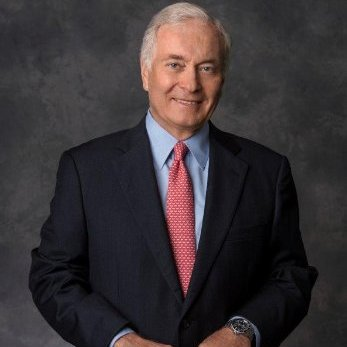V. Charles Jackson linkedin profile