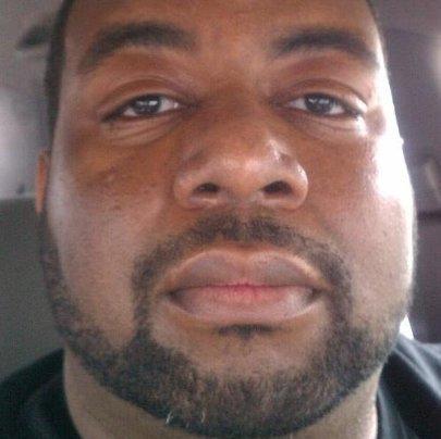 Jimmie Thomas linkedin profile