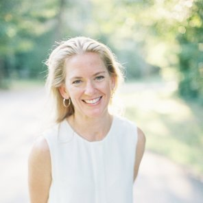 Amanda Anderson Myers linkedin profile