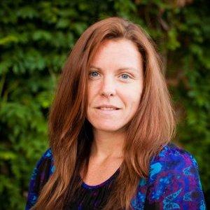 Melissa Kirby linkedin profile
