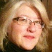 Donna Smith linkedin profile