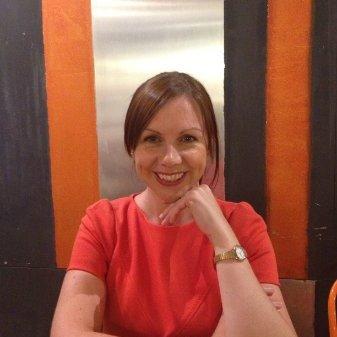 Linda C Wright linkedin profile