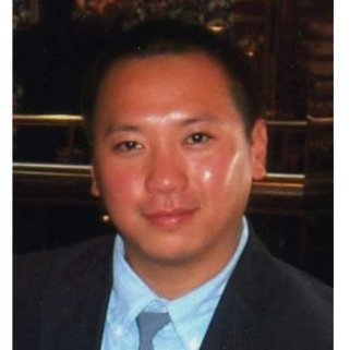 Quan Nyen Tran linkedin profile