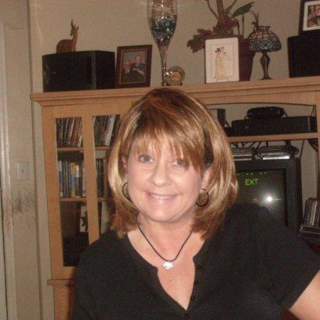 julie davis patrick linkedin profile