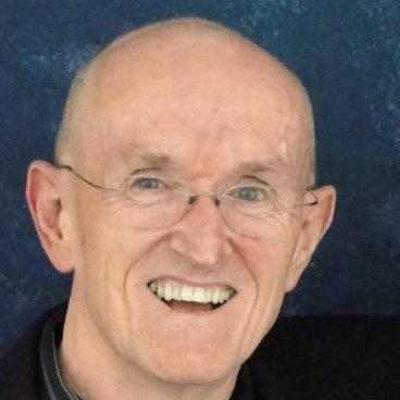 Douglas N Petersen linkedin profile