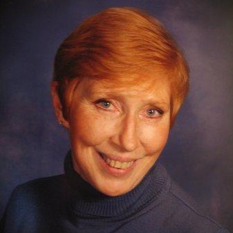 Pamela S. Blankenship linkedin profile
