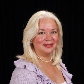 Garcia Swider Marlene linkedin profile