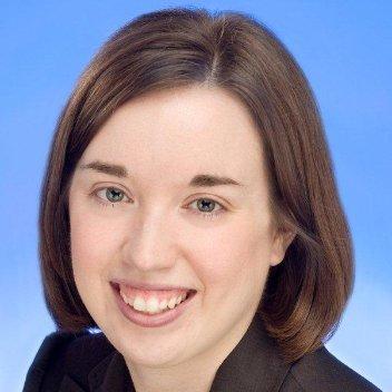 Patricia Jeray Ballard linkedin profile
