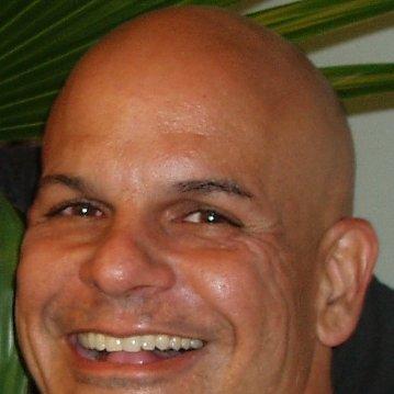 Jose Vega M.D. linkedin profile