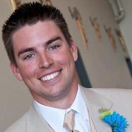 Kevin Brett King linkedin profile