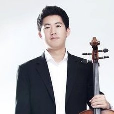 Curtis Kim linkedin profile