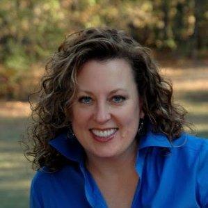 Laura Hart Taylor linkedin profile