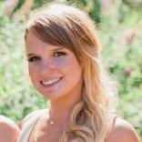 Lindsay Jo Smith linkedin profile