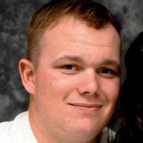 Scott Craig II linkedin profile