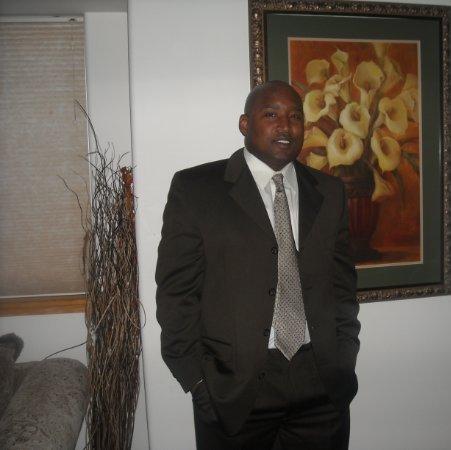 William Q. Bailey III MBA linkedin profile