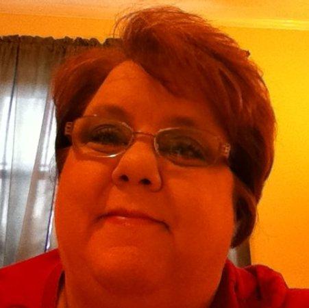 Melissa Ward Cooper linkedin profile