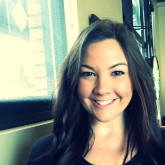 Madeline Reed linkedin profile