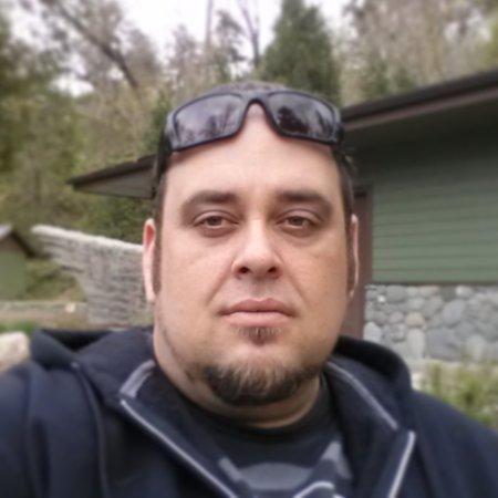 Bradley Flint linkedin profile