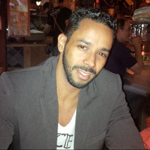 Jose Alejandro Regalado Rodriguez linkedin profile