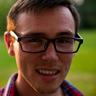 John Ray Roberts linkedin profile
