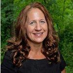 Jill Shuey Davis linkedin profile