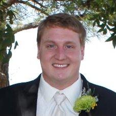 Thomas Randall linkedin profile