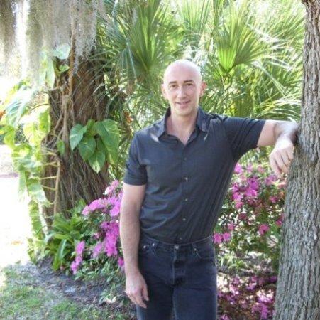 John Brooks Murray linkedin profile