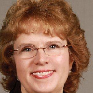 Mary Peterson Dodd linkedin profile