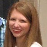 Allison (Porterfield) Beck linkedin profile