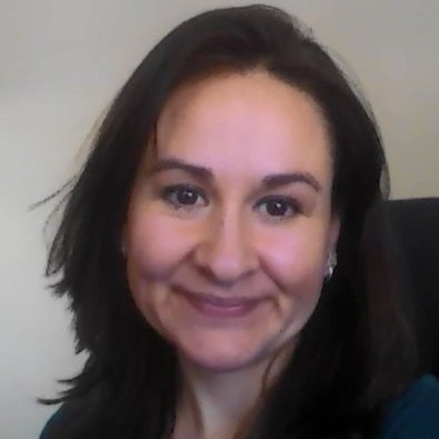 Jessica Sanchez linkedin profile