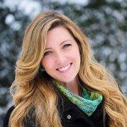 Kimberly Brooke Green linkedin profile