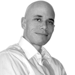 David Vaccaro linkedin profile