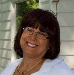 Lee Ann Yeager linkedin profile
