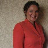Annie L.E. Davis linkedin profile
