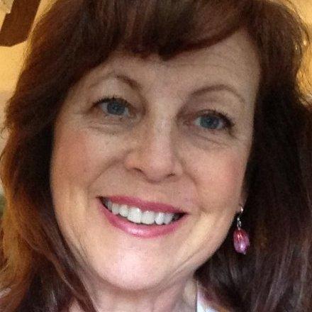 Diane Noel linkedin profile