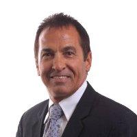 Gary Allen Scherrer linkedin profile