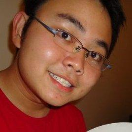 Yu Yang Lai linkedin profile