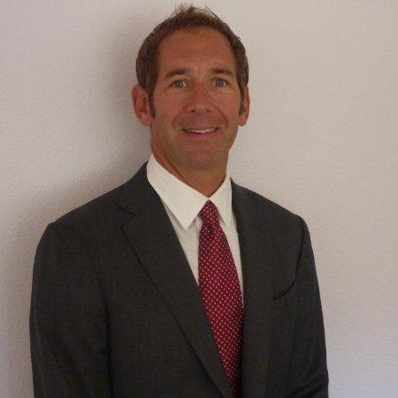 Bob J Reynolds linkedin profile