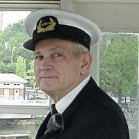 John Farmer linkedin profile